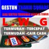 Gestun Cibubur Junction